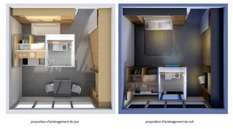 cuisine compacte pour studio cuisine compacte pour studio nouveaux modèles de maison