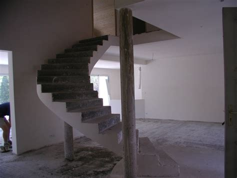 escaliers particuliers r 233 alisation mba entreprise de