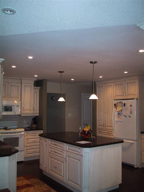 kitchen island lighting design kitchen island lighting photos interiordecodir com