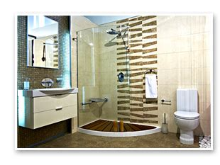 tile creations by valerie products rochester ny tile