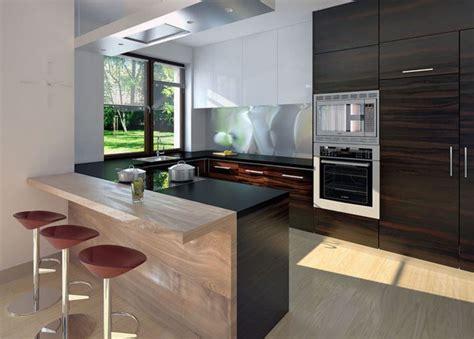 planos de casas modernas de  piso   habitaciones