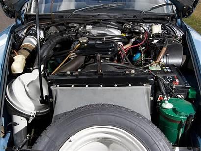 Ds Engine Citroen 1968 Decapotable Wallpaperup Cabriolet