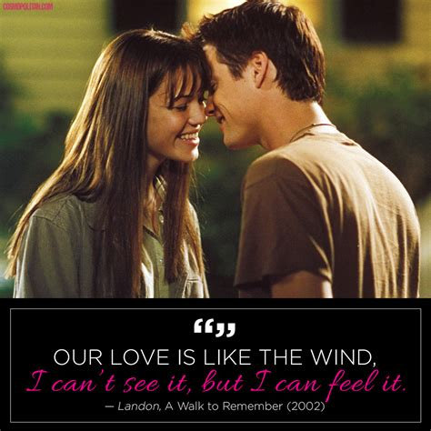 15 Crazy Romantic Quotes From Tv And Movies. Marriage Quotes Journey. Cute Quotes Lyrics. Quotes About Love Engagement. Beautiful Quotes Great Gatsby. Thug Life Quotes Xanga. Trust Your Inner Voice Quotes. Motivational Quotes About Teamwork. Morning Quotes Dan Artinya