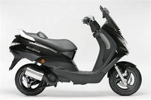 Peugeot Elyseo 50 : scooter neuf peugeot elystar 50cc vente scooter la ~ Jslefanu.com Haus und Dekorationen