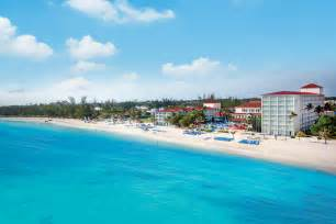 cheap hotels in nassau bahamas all inclusive easy flights