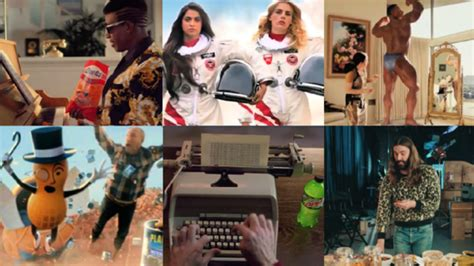 Super Bowl Commercials 2020 Watch The Best Ads Before