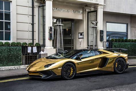 Forza Horizon 3 Gameplay  Part 4  Gold Lamborghini