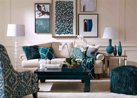 the images collection of budget luxury teal ative teal