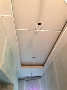 indirekte beleuchtung küche 15 pins zu abgehängte decke die gesehen haben muss drop deckenplatten drop decke keller
