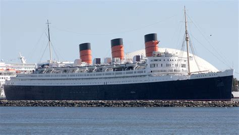 FileRMS Queen Mary at Long Beachjpg