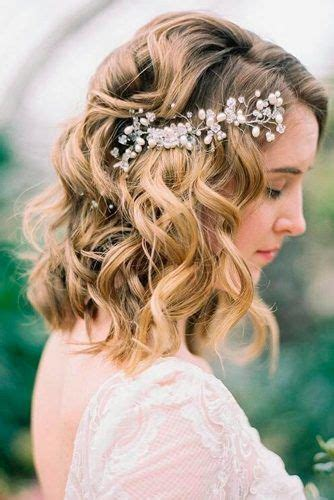 best 25 hairstyles for shoulder length ideas shoulder length hair updos wedding
