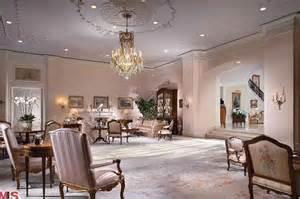 the livingroom spelling manor living room hooked on houses