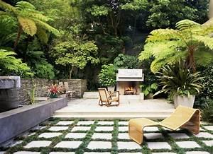 Garden, Design, Elements, And, Planting, Basics