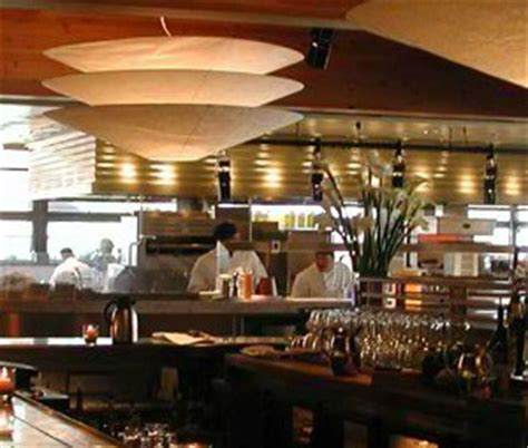 hillstone restaurant group los angeles ca jobs
