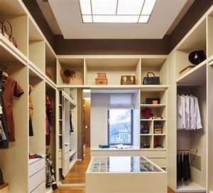 Begehbarer Kleiderschrank Bauen : kleiderschrank selber bauen so geht es richtig tipps tricks ~ Bigdaddyawards.com Haus und Dekorationen