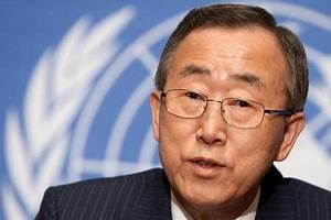 UN chief distances himself from UNESCO resolution ...