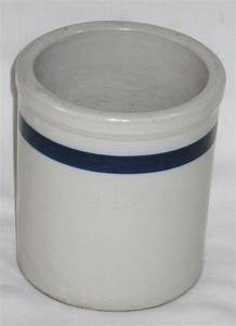 10 Best Images About Vintage Crocks Stoneware On