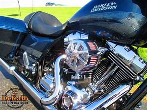 2016 Harley-davidson U00ae Flhxs