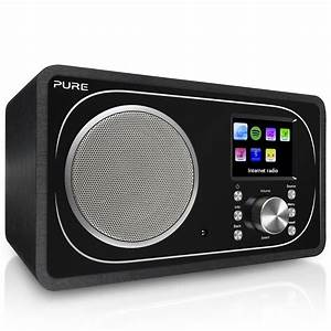 Dab Und Internetradio : search for all our dab digital radios pure ~ Jslefanu.com Haus und Dekorationen