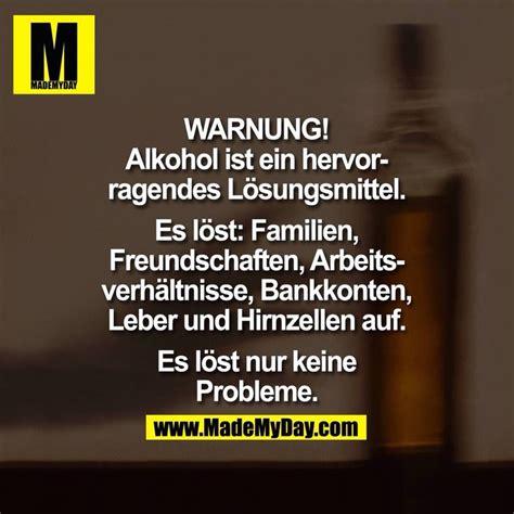 weisheiten spr 252 che alkohol sch 246 ne spr 252 che leben
