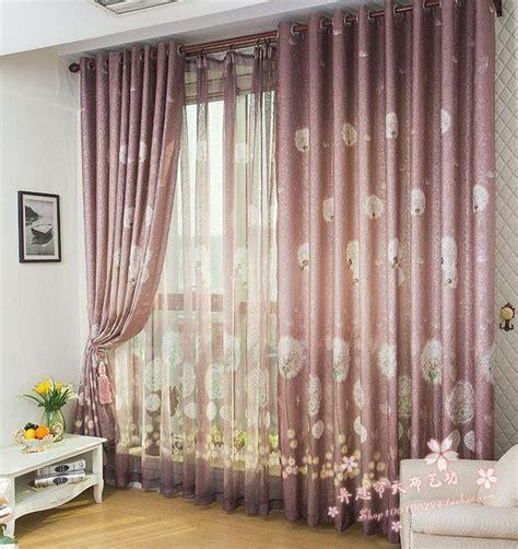 15 curtains designs home design ideas interior