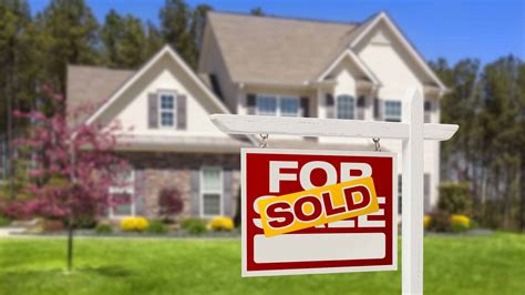 How To Make An Offer On A House  Tips & Strategies To Win. Real Estate Lawyers Los Angeles. Penn State University Electrical Engineering. Orange County Town Car Dish Tv Price In Delhi. American College Cardiology Plumbers In Katy. Best Internet Monitoring Mutual Fund Roth Ira. Best Buy Rewards Card Mastercard. Four Seasons Credit Card Pay Ticket Online Pa. Do Debt Consolidation Loans Hurt Your Credit