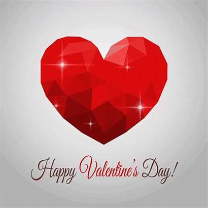 Happy Valentines Gifs Heart Valentine Giphy Happyshappy