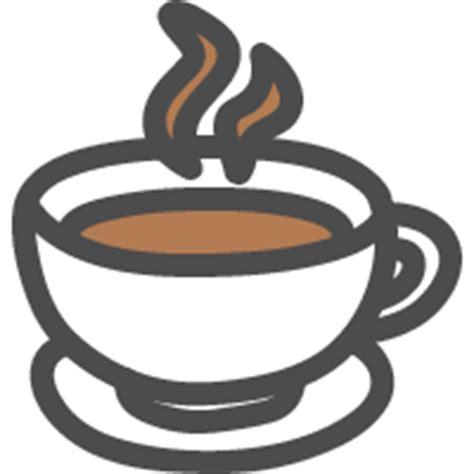 オレンジカフェ イラスト に対する画像結果