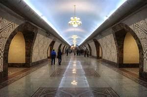 Almaly  Almaty Metro