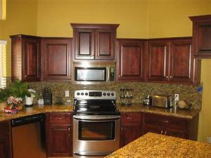 kitchen cabinets ing guide 1625
