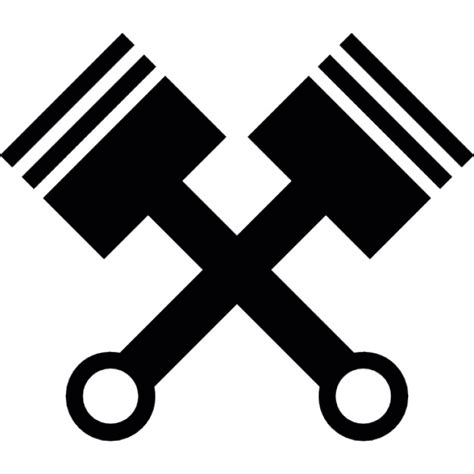 piston vectors and psd files free