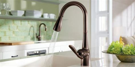 Unique Kitchen Faucet by 20 Unique Kitchen Faucets For Your Kitchen Decoration