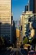 California Street (San Francisco) - Wikipedia