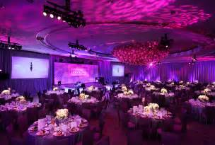 wedding events florida event planning services arlene 39 s creations