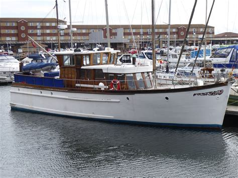 Fishing Boats For Sale North Yorkshire by Boatshed Yorkshire Boats For Sale Boats