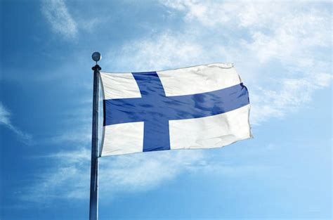 finland finland finland  country   cloud dcs
