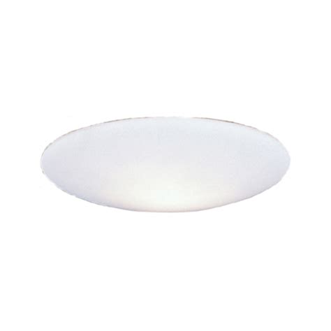 replacement ceiling fan globes ceiling systems