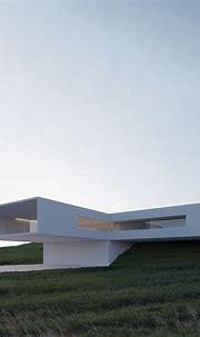 Fran Silvestre Arquitectos   Arquitectura, Arquitectos ...