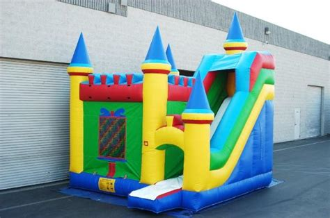 ely rentals dallas bounce houses jumpers