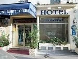 Nouvel Hotel Paris : grand hotel nouvel opera 152 avenue ledru rollin 75011 hotels time out paris ~ Preciouscoupons.com Idées de Décoration