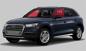 Audi Pre Sense : 2018 audi q5 and a6 named 2018 best cars for families in their classes by u s news world ~ Maxctalentgroup.com Avis de Voitures