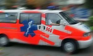 Tg Auto : romanshorn tg velofahrerin im kreisel von auto erfasst polizei ~ Gottalentnigeria.com Avis de Voitures