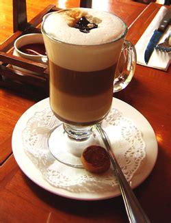 black hause caffe