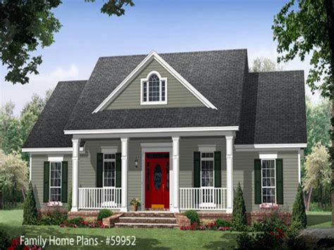country house plans with porches country house plans with porches country house plans with