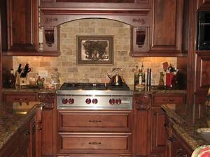kitchen tile backsplashes brick backsplash interior With kitchen backsplash ideas will enhance visual kitchen