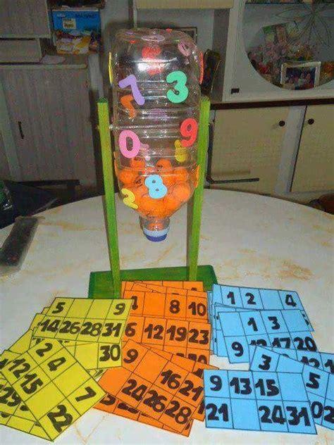 Con estos juegos de matemáticas para primaria ✅, ordenados por curso y tema puedes practicar exactamente el concepto que necesitas de forma divertida. juego de mesa de material reciclado - Google Search | Juegos matematicos para niños, Loterias ...