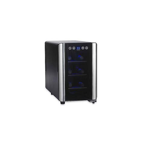 frigo cave a vin integre refrigerateur avec cave 224 vin integre