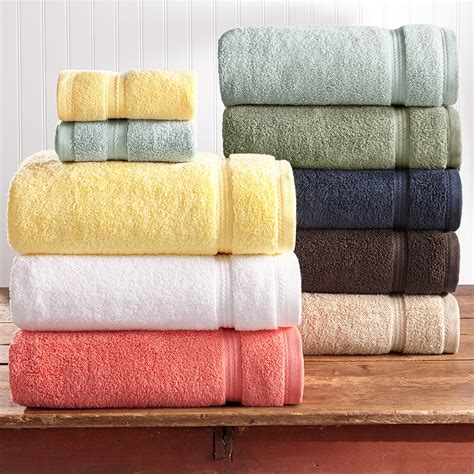 towels hotel textile products suppliers linen