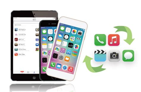 recover photos from iphone how to recover deleted data from iphone gizmostorm