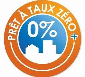 Pret A Taux Zero Voiture : cr dit immobilier jusqu 39 quel ge peut on emprunter financer investir immodvisor ~ Medecine-chirurgie-esthetiques.com Avis de Voitures
